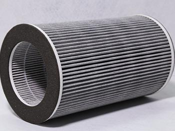 Formaldehyde Removal Air Filter